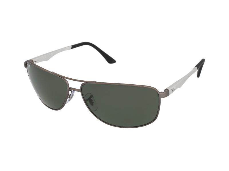 Gafas de sol Ray-Ban RB3506 - 029/9A