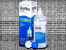 Líquido ReNu MultiPlus 360ml