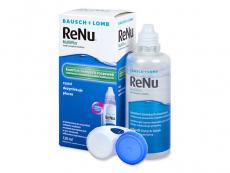 Líquido ReNu MultiPlus 120ml