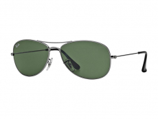 Gafas de sol Ray-Ban Aviator Cockpit RB3362 - 004