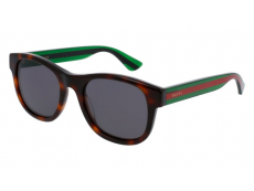 Gucci GG0003S-003