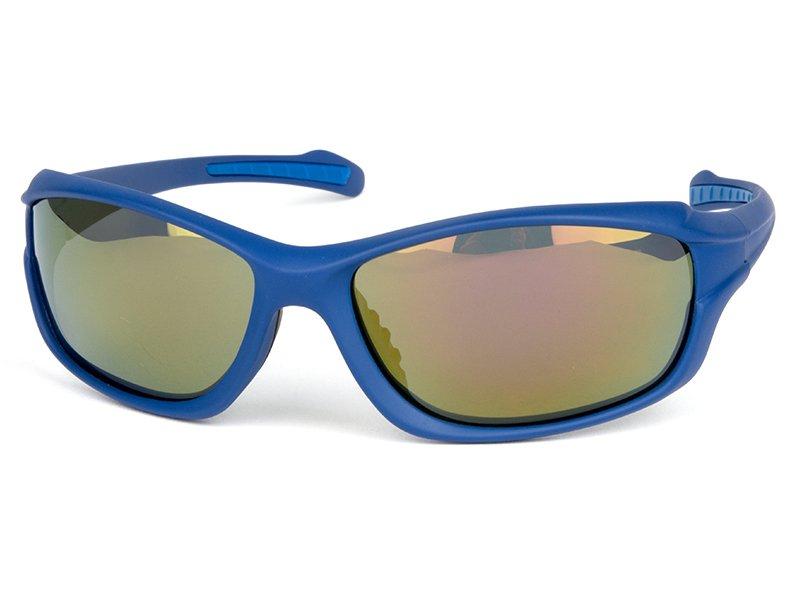 Gafas de sol Sport blue
