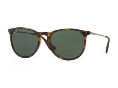 Gafas de sol Ray-Ban RB4171 - 710/71