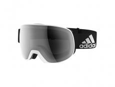Adidas AD82 50 6057 Progressor S
