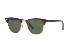 Gafas de sol Ray-Ban RB3016 - W0366
